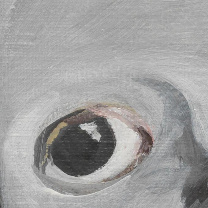 00_Détail_couverture_Les-yeux-sans-visage-I,-2016,-huile-sur-toile,-42x60-cm