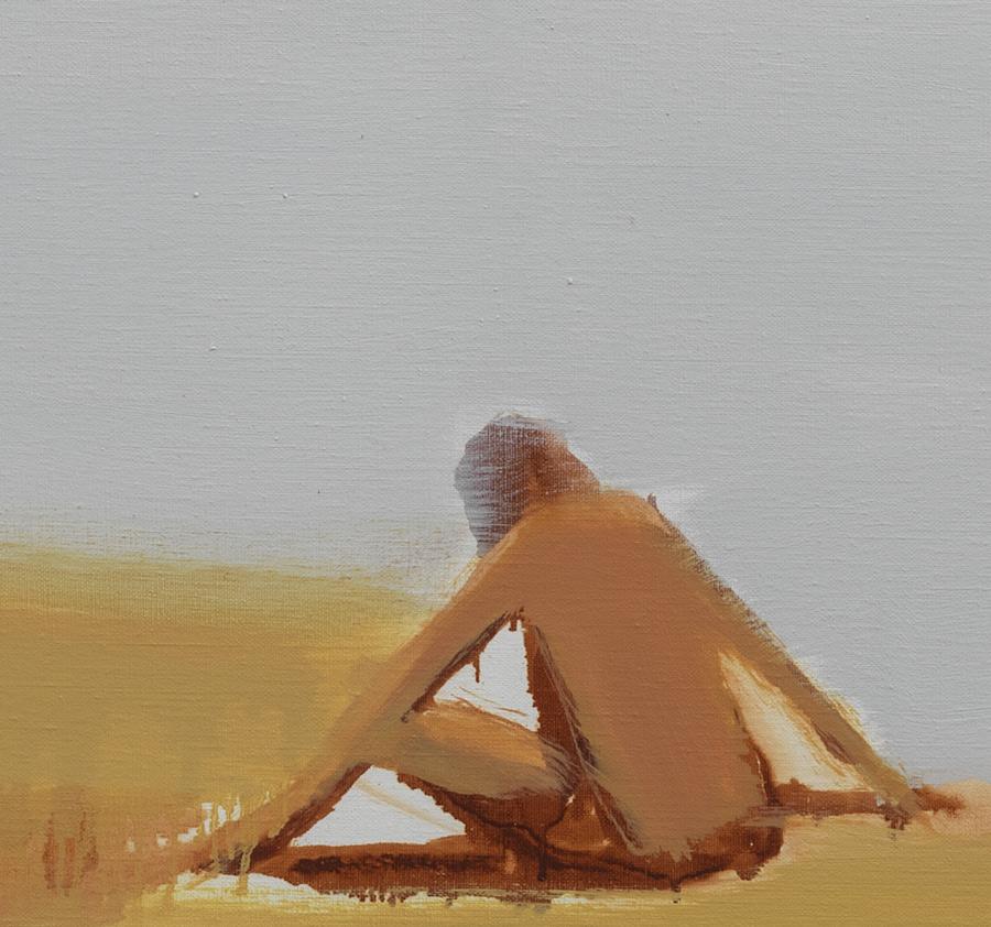 00_Détail_couverture_Little-Boy-I,2006,-huile-sur-toile,-130x162cm