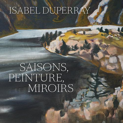 couverture_livre_Saisons, peinture, miroirs_2017 copie