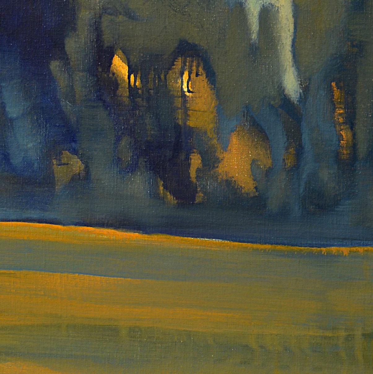 00_Détail_La-Presqu'Ile,-2013,-huile-sur-toile,-114-x-146-cm